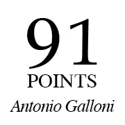ANTONIO-GALLONI-91.png