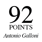ANTONIO-GALLONI-92.png
