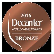 2016-bronze.png