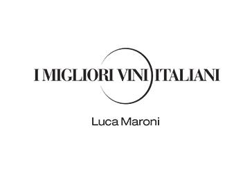 i-migliori-vini-italiani.jpg