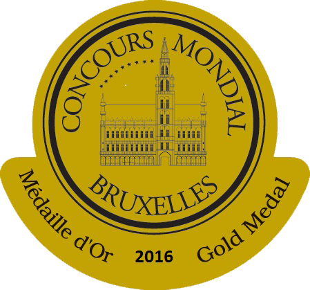 oro-bruxelles-2016.png