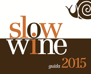 2015-slowwine.jpg