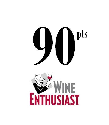 90-wine-enthusiast.jpg