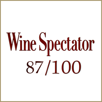 87-wine-spectator.jpg