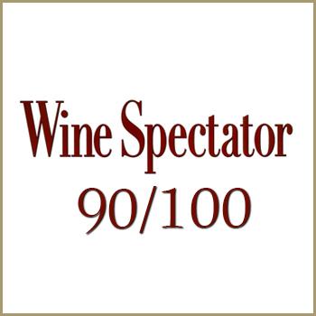 90-wine-spectator.jpg