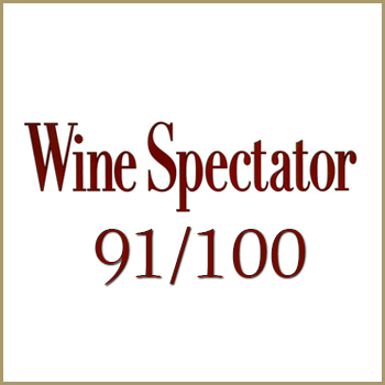 91-wine-spectator.jpg