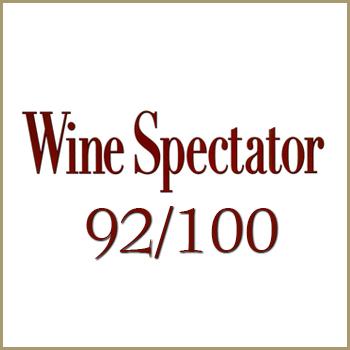 92-wine-spectator.jpg