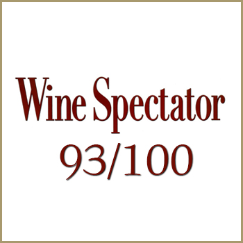 93-wine-spectator.jpg