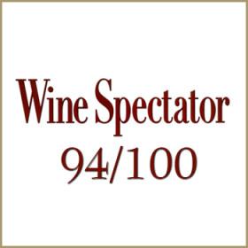 94-wine-spectator.jpg