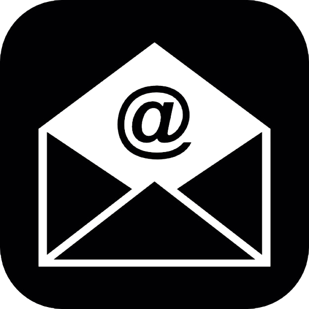 e-mail_nera.png