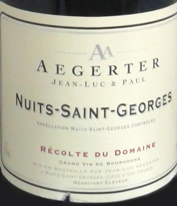 Nuits-Saint-Georges_etichetta.jpg