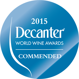 Decanter2015-commended.png