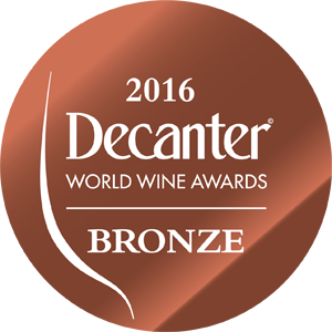 Decanter2016-bronze.png