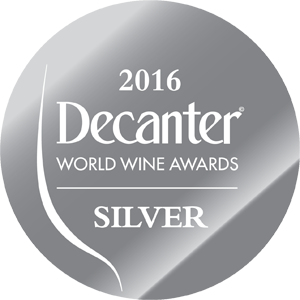 Decanter2016-silver.png