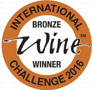 IWC2016-bronze-luci.jpg