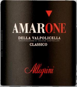 Amarone-classico_etichetta_front.png