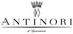 Antinori-logo-150.jpg