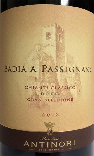 badia-a-passignano-chianti-classico_etic