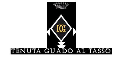 guado_logo.png