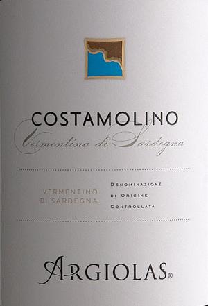 Costamolino_etichetta.jpg