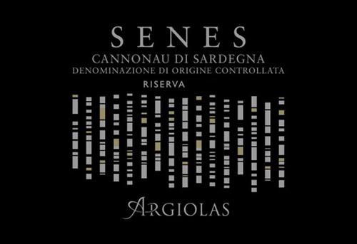 Senes_etichetta_new.jpg