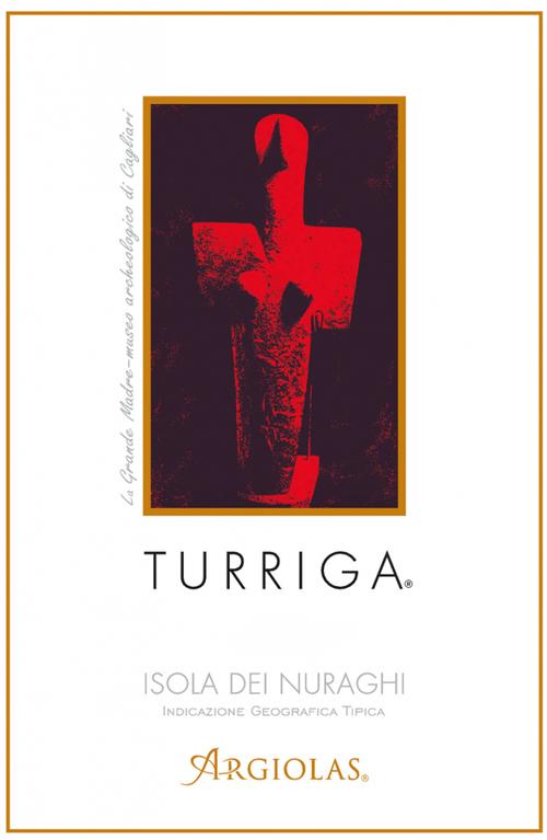 Turriga_etichetta.jpg