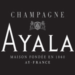 Ayala_logo_150.jpg
