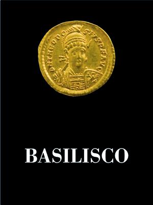 Basilisco-etichetta.jpg
