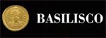 basilisco-logo_150.jpg