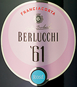 berlucchi_61_rose_etichetta.jpg