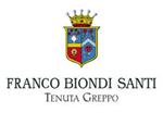 Biondi_Santi_logo150.jpg