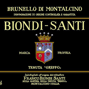 brunello-montalcino_etichetta.jpg