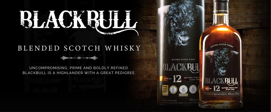 black-bull870x150.jpg