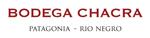 Bodega Chacra_logo150.jpg