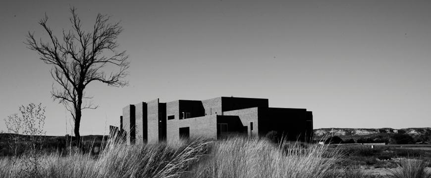 Bodega-Chacra_870x360.jpg