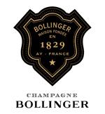 bollinger_logo_150.jpg