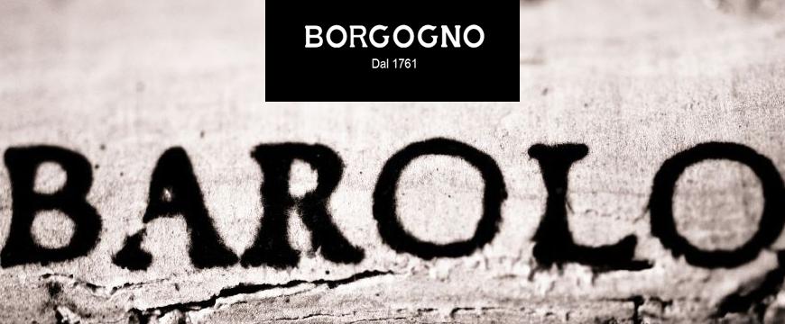 Borgogno_870x360.jpg