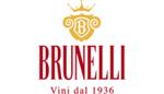 Brunelli-logo_150.jpg