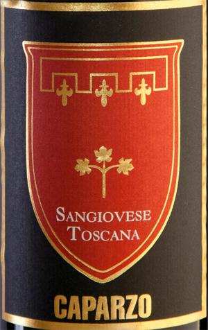 Rosso-Toscana-etichetta.jpg