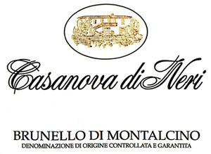 Brunello-Montalcino-Casanova-di-Neri_eti