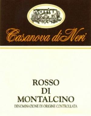 Rosso-Montalcino-Casanova-di-Neri_etiche