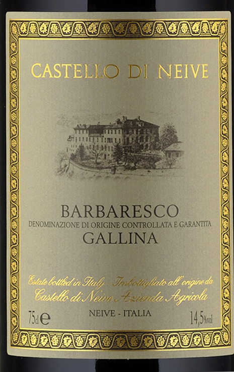 Barbaresco_Gallina_etichetta.jpg