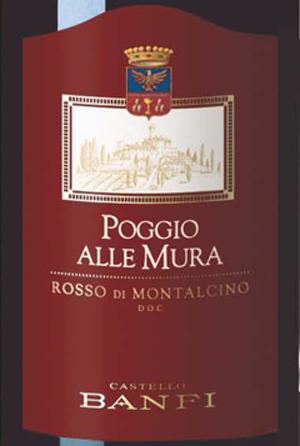 Poggio_alle_Mura_Rosso_Montalcino_etiche