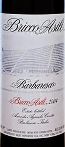 Barbaresco-Bricco-Asili_etichetta.jpg