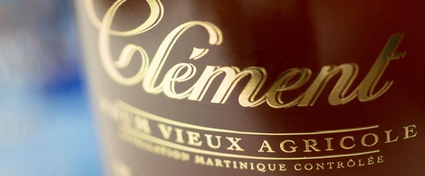Clement_870x360.jpg