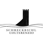 colternzio-logo_150.jpg