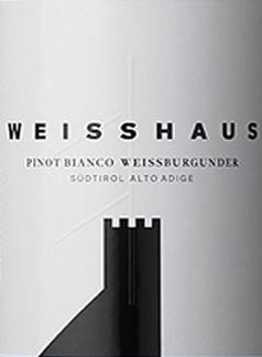 pinot-bianco-weisshaus_etichetta.jpg