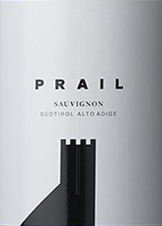 sauvignon_Prail_etichetta.jpg