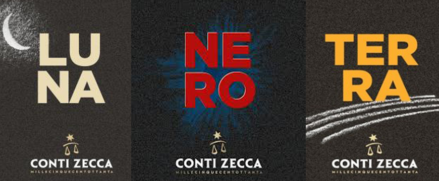 Conti-Zecca_870x360.jpg