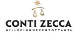 Conti_Zecca_logo_150.png